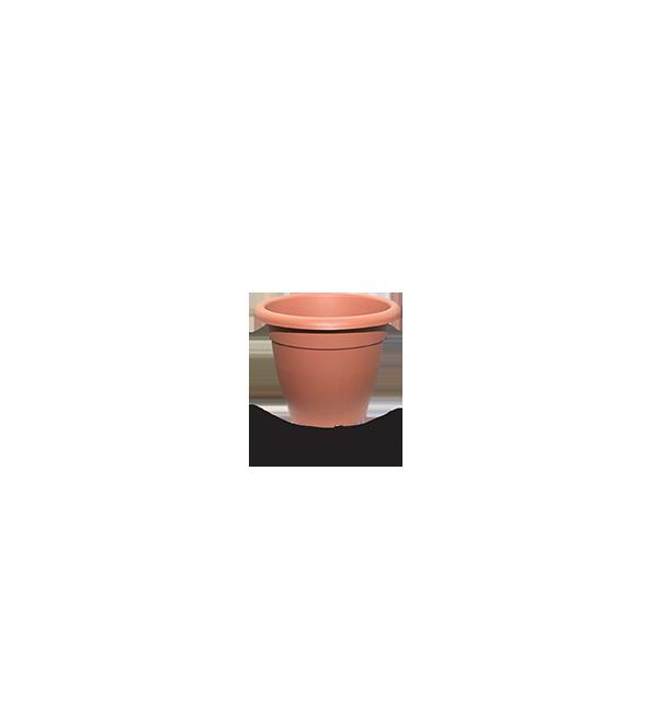 1-Lonac-za-cvijece_B