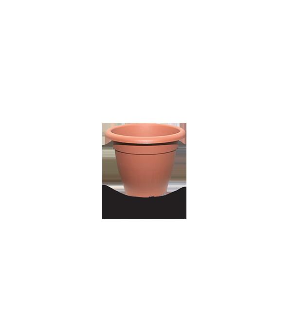 3-Lonac-za-cvijece_B