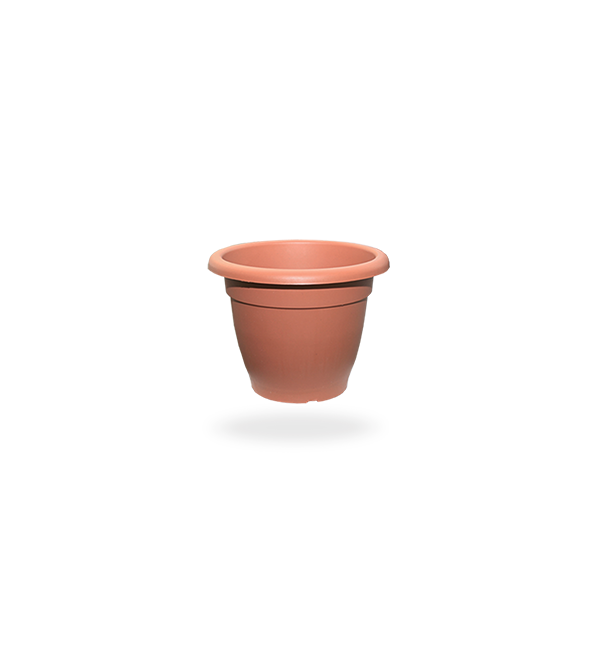 4-Lonac-za-cvijece_B