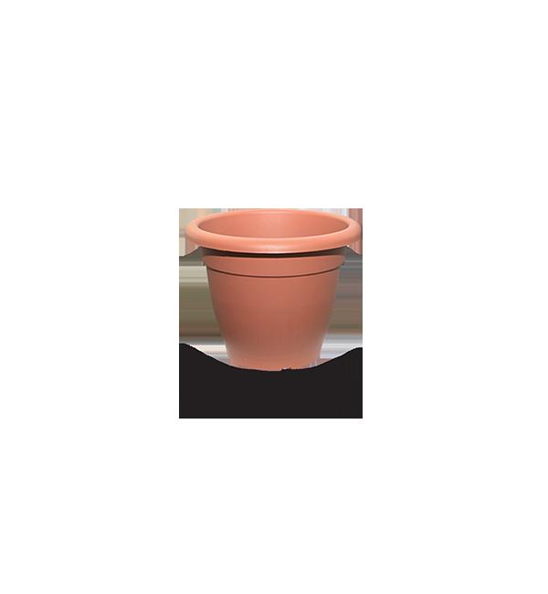 5-Lonac-za-cvijece_B