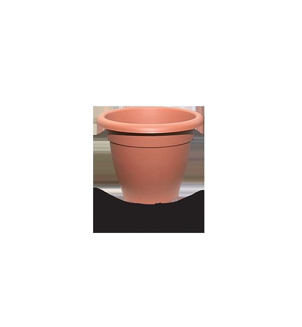 7-Lonac-za-cvijece_B