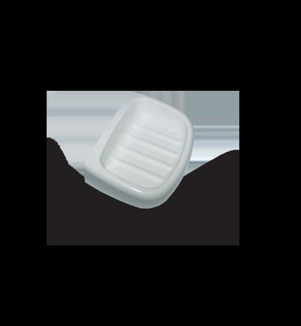 Držač sapuna
