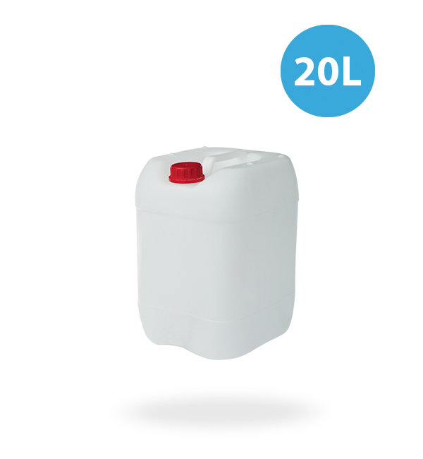 Kanister-20L