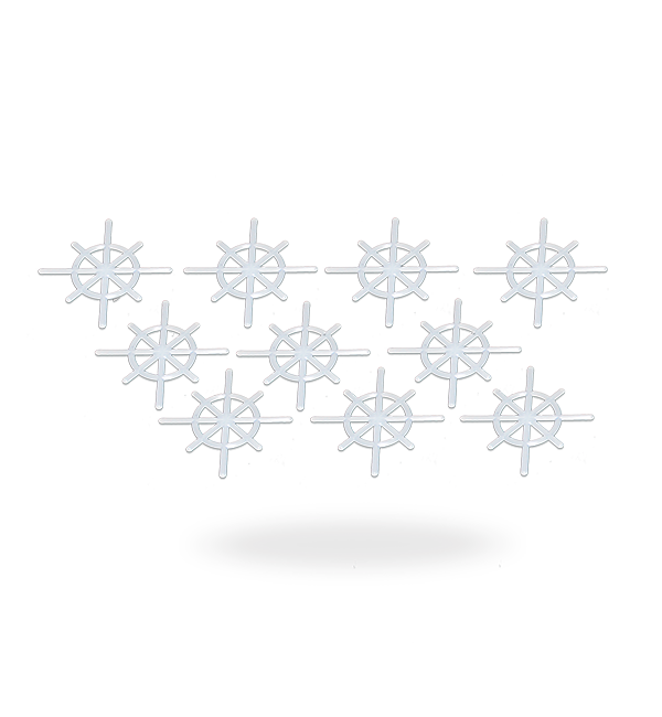Prtiskivači-za-zimnicu-101