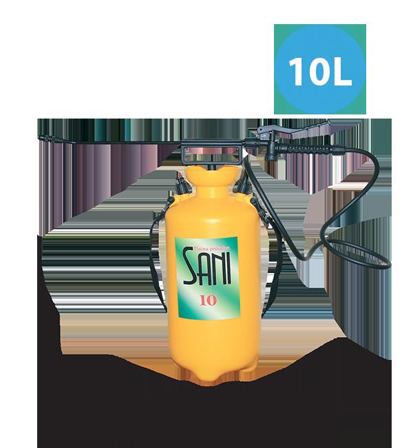 Tlačna-prskalica-10L