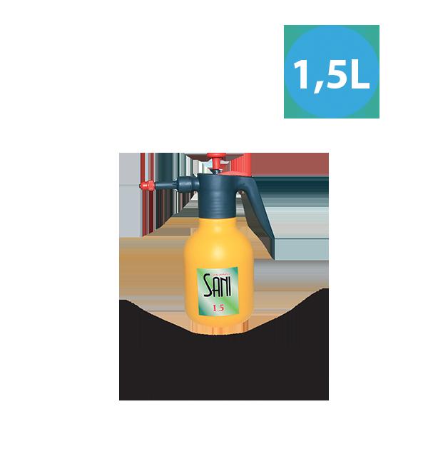 Tlačna-prskalica-1,5L