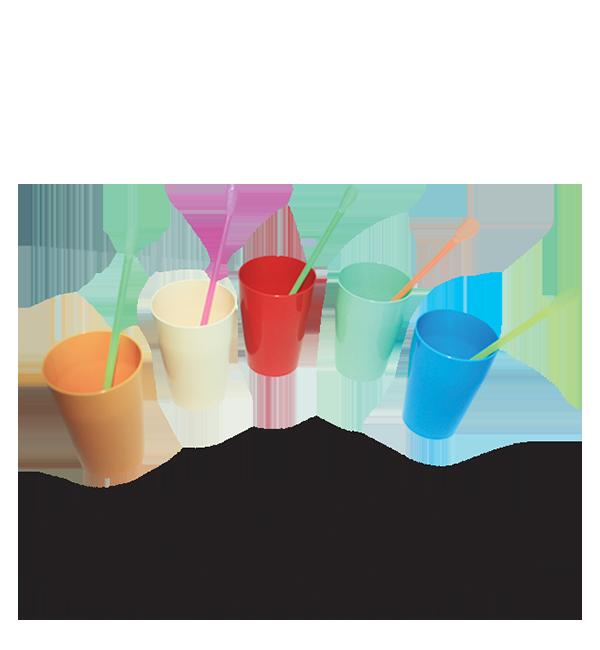 čaše-za-vodu-2dcl