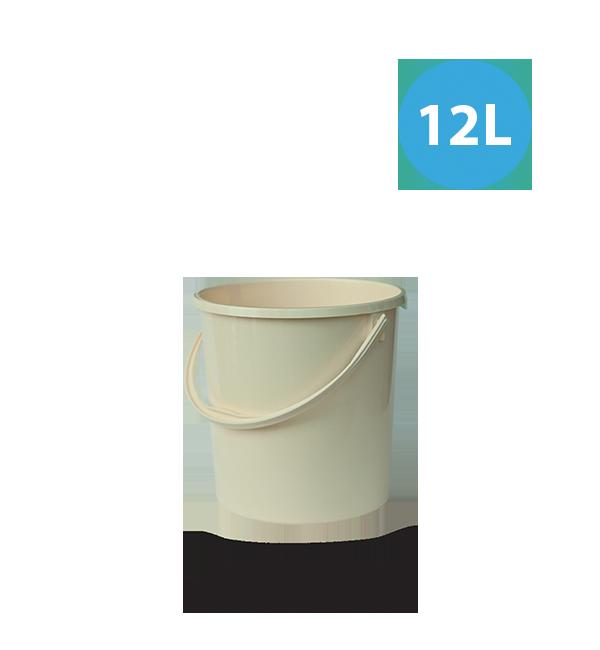 kanta-12L