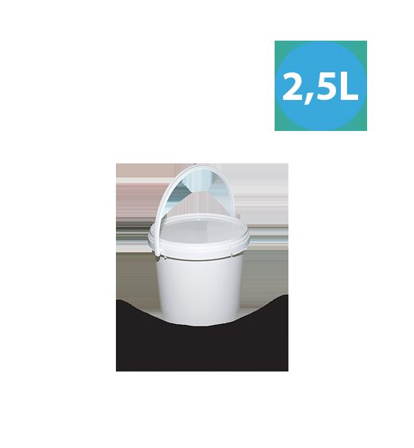 kantica-s-poklopcem-2,5L