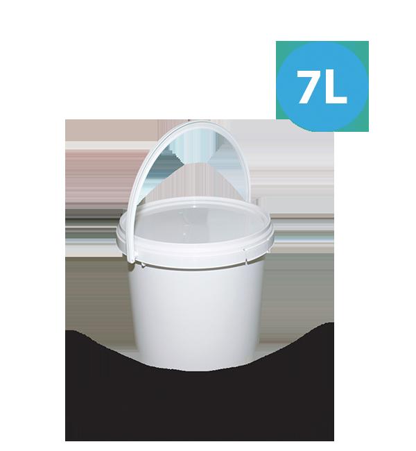 kantica-s-poklopcem-7L