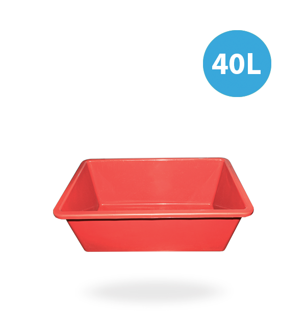 korito-40L
