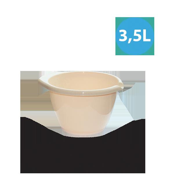mix-posuda-za-fil-3,5L