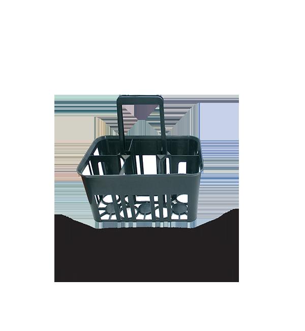 nosiljka-za-boce