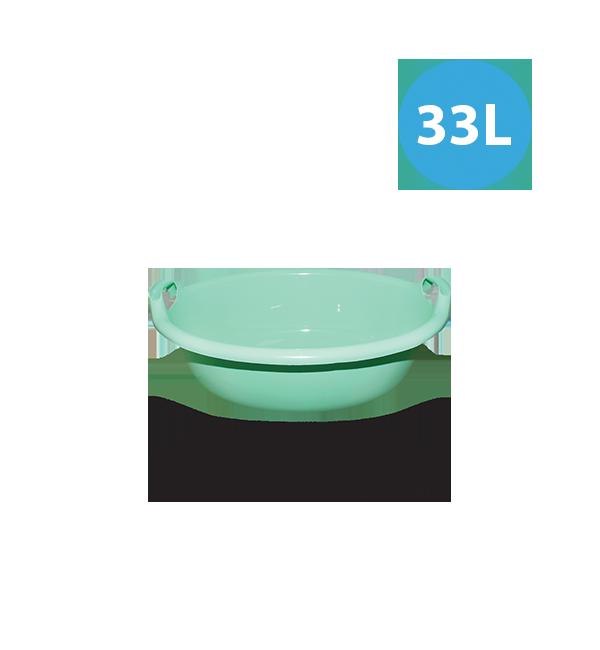 škaf-ovalni-33L