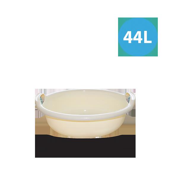 škaf-ovalni-44L