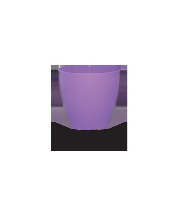 ukrasni-cvjetnjak-3