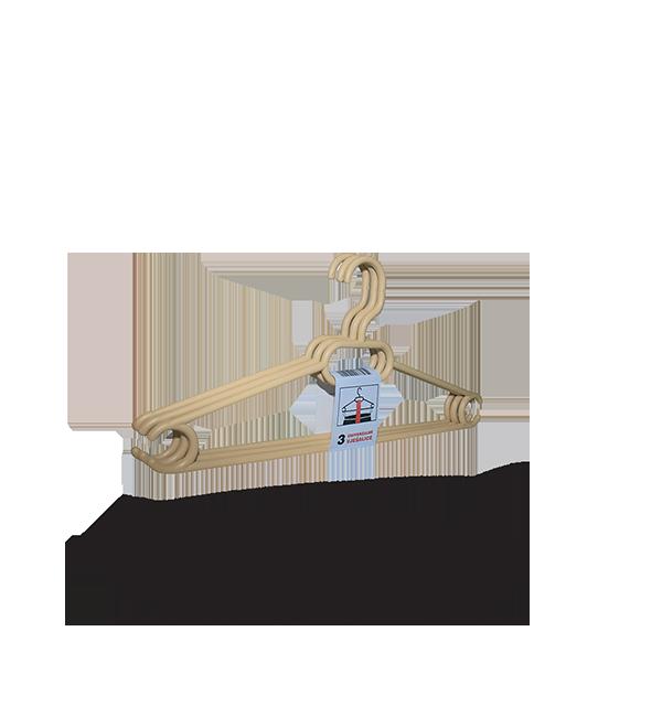 vješalica-set-3u1